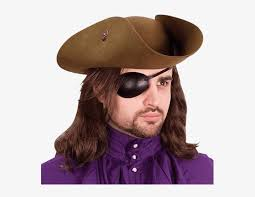 leather eye patch leather eye patch right eye