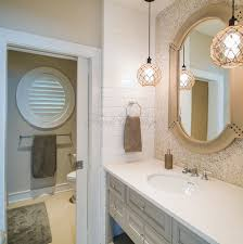 Powder Room Lighting 2017 powder room trends frank e page 6551 by xevi.us