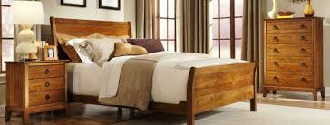 Image Of: Solid Wood Bedroom Furniture Sets American Made