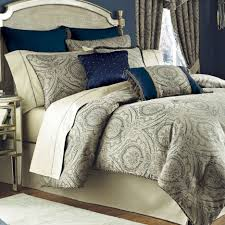 croscill bedding king croscill paisley bedding croscill window treatments croscill twin comforter sets croscill plateau comforter set