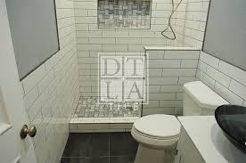 bathroom subway tile floor. Compton Bathroom Tile Floor And Wall Subway