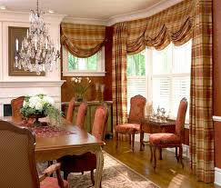 dining room khaki tone: exciting colors gallery  exciting colors gallery