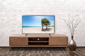 Tivi QLED Samsung 55 inch QA55Q60T 4K-Mua TV giá rẻ