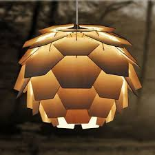 ceiling pendant light lamp shade lights