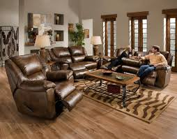 Living Room Furniture San Antonio 1000 Images About Rustic Living Room On Pinterest Copper Coffee