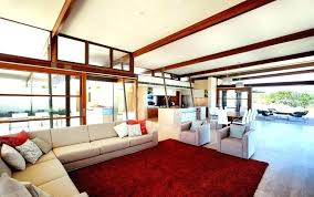 giant living room rugs attractive big living room rugs for red living room rugs peaceful design