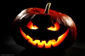 scaricare gli sfondi halloween, autunno ...