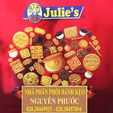 Nhà phân phối bánh kẹo Nguyễn Phước - 【【Chuyên cung cấp các loại bánh - kẹo  ngoại nhập, sữa, cà phê, dầu ăn, Snack, Sôcôla, Singum...】】