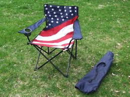 camping travel folding chair collection
