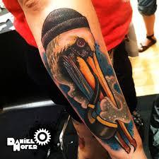 Tattoo compris - Page 2 Images?q=tbn:ANd9GcQai-D9L7kq6ySJx6rWIJ_uxR_5iFixb4urz--4VTzaGTc8zyXeVA