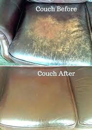 leather couch tear repair how to repair leather sofa leather sofas repair kit best leather sofa