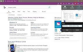 Screenshot On Pc Windows 10 How To Take A Windows 10 Screenshot The 7 Best Techniques Windows