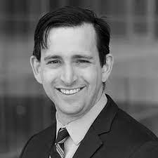 Alan Hiller | Parkview Financial