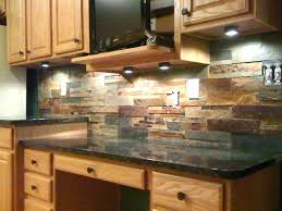 cost of backsplash tile cost installation kitchen mesmerizing slate outstanding to install glass sq ft low