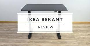 ikea table desk ikea table top desk reddit