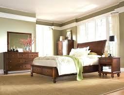Cardis Bedroom Sets Queen Bedroom Cardis Full Size Bedroom Sets ...