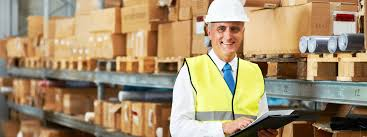 warehouse skills official linkedin blog warehouse skills 2228