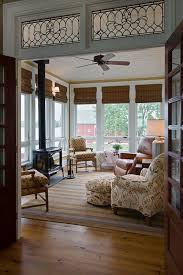 sunrooms ideas. Sunrooms Ideas Best 25 Sunroom On Pinterest Sun Room And S