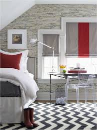Rugs For Bedrooms Contemporary White Area Rug Bedroom