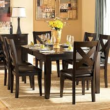 wayfair upholstered dining chairs awesome wayfair dining room chairs modern 167 for 3 of 15 unique