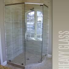 elegant glass shower surround t54 on modern home remodeling ideas with glass shower surround