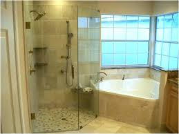 bootzcast tubs bathtub large size of excellent full image for tiled bathtub surround best ideas about