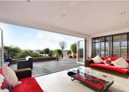 cost to convert garage into apartment conversion plans bedroom temporary single ideas onebed flat in converted
