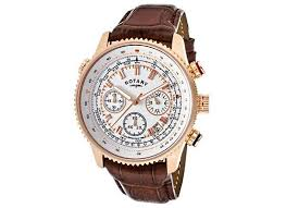 rotary rose gold watches best watchess 2017 rotary ip case chronograph white dial rose gold watch