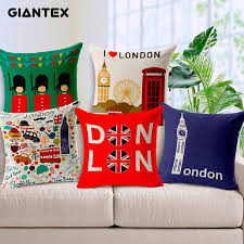 london home decor stores perfect dishware and home decor store