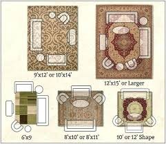 modern rugs for living room luxury area rug size and placement custom sizes common