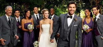 tuxedo rental, men's tuxedos for rent men's wearhouse Wedding Hire Outfits Wedding Hire Outfits #44 hire wedding outfits for ladies