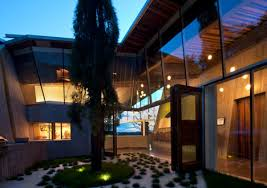 232 by omer arbel architect omer arbel office click