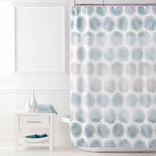 Shower curtains Yellow Product 124240629 Athomecom Shower Curtains And Accessories Shower Curtain Collection At
