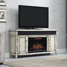 Walmart Electric Fireplaces