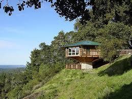 Alternative Home Designs Interesting Inspiration Ideas