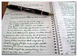 essay essaytips life at school essay mba application consulting essay essaytips life at school essay mba application consulting 500 word essay