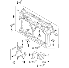 Parts  ®   Mazda SILENCER MAIN PartNumber L51240100B additionally Mazda 3 Radio Plug  Wiring  All About Wiring Diagram as well 2004 Mazda 6 Engine Diagram  Wiring  All About Wiring Diagram in addition Parts  ®   Mazda COVER BATTERY BOX PartNumber LF5018593D additionally 2011 Mazda 3 Parts   OEM Mazda Parts at Wholesale Prices also 2011 Mazda 3 Parts   Discount factory  OEM  Mazda parts and further 2012 Mazda MX 5 Miata Convertible owners manual provided by naples as well Parts  ®   Mazda CONSOLE OVERHEAD PartNumber BBM769970B75 further Parts  ®   Mazda   POWER AUDIO PartNumber BBM266920B besides Parts  ®   Mazda VALVE EXPANSION PartNumber BBP261J14 in addition Parts  ®   Mazda MX 5 Miata Steering Gear   Linkage OEM PARTS. on mazda 3 2011 parts diagram