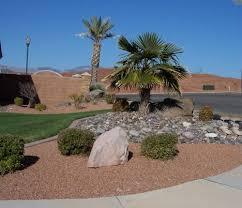 Small Picture Desert Garden Design Gallery Of Image Of Desert Landscape Plans