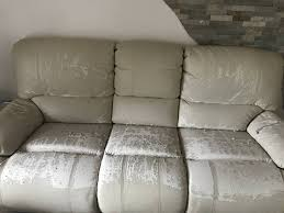 seats and sofas gmbh 26 bewertungen