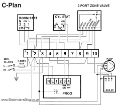 3755898b ab78 431d 8cd4 e28e329d5244 bg3 with aiphone lef 3 wiring aiphone lef 3 wiring diagram l aiphone lef 3l wiring diagram series for 3