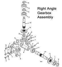 bolens mtd garden tractor wiring diagram bolens auto wiring bolens wiring diagrams bolens image about wiring diagram on bolens mtd garden tractor wiring diagram