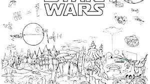 Storm Trooper Coloring Pages Printable Dpalaw