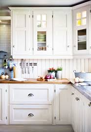 design of kitchen furniture. Full Size Of Kitchen:scandinavian House Design Scandinavian Kitchen Witch Furniture Minimalist