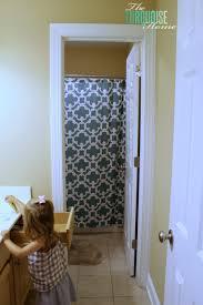 Kmart Kitchen Window Curtains Kmart Bathroom Window Curtains Bathroom Design Ideas 2017