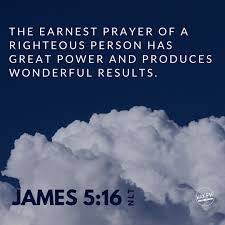Image result for pictures of earnest prayer