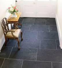 Pin by Trevino Flooring Company on Black Slate Flooring Pinterest