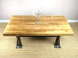 top result diy table with metal legs new diy round coffee table ideas photos 2017 kdh6