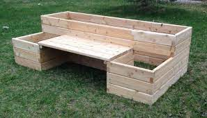 bedding raised garden bed kits with