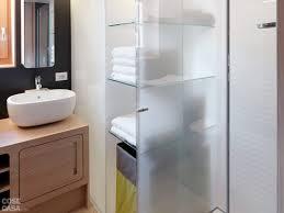 Zona Lavanderia In Bagno : Mobili bagno lavatrice avienix for