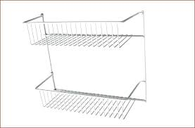 closetmaid wire shelving wire shelving installation wonderfully steel home kitchen organizer shelving storage of wire shelving